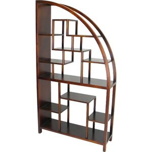 Hangchu Standard Bookcase