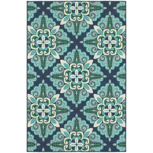 8 X 10 Outdoor Rugs Joss Main