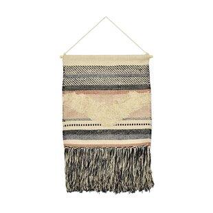 Tapestries Youll Love Wayfair