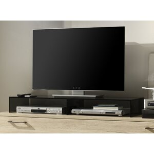 TV-Lowboard von Homestead Living