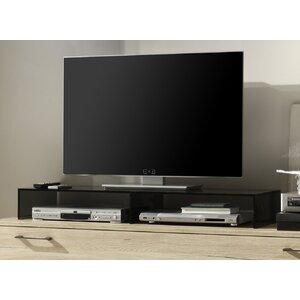 TV-Lowboard von Homestead Living
