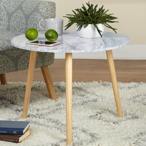 Chantay Coffee Table by Zipcode Design