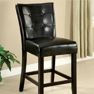 Arick Dining Chair (Set of 2)