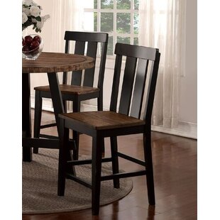 300 Lb Capacity Dining Chair Dining Room Ideas