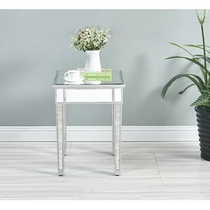 Rosdorf Park Mariaella End Table