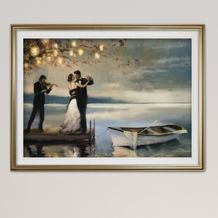 b38e3db7e569 Framed Art You ll Love