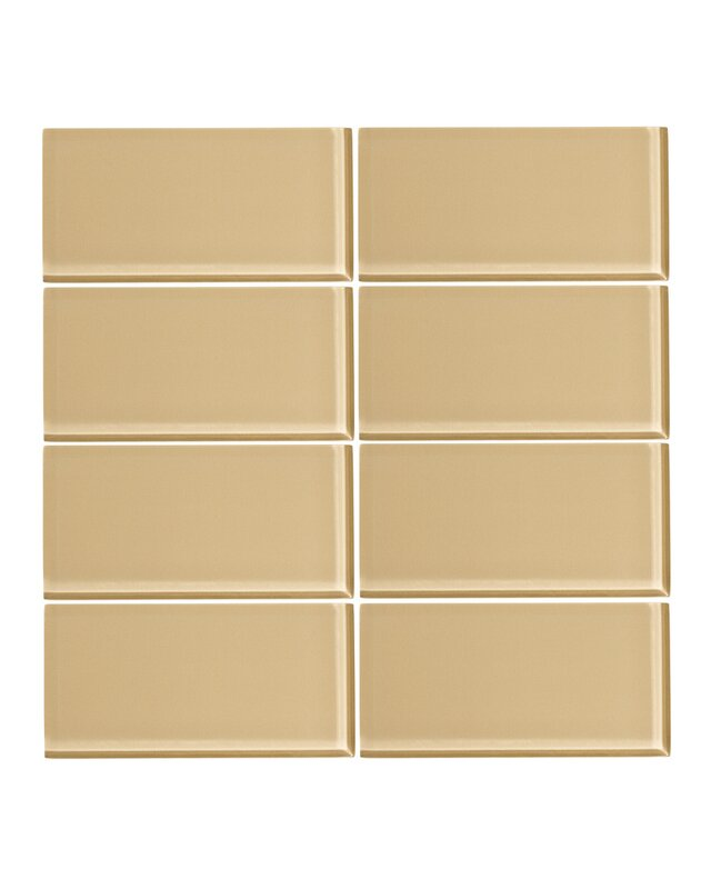 Lovely 12X24 Ceramic Tile Thin 16 Ceramic Tile Rectangular 18X18 Ceramic Tile 1950S Floor Tiles Youthful 2 X 6 White Subway Tile Blue24 X 48 Ceiling Tiles Drop Ceiling VicciDesign 3\