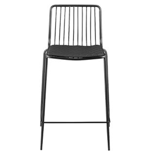 Krause Metal 26 Bar Stool (Set of 4)