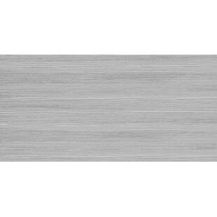 Ada Compliant Porcelain Tile Wayfair - Ada compliant floor tiles