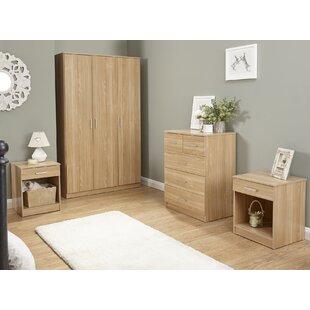 Moroccan Bedroom Furniture | Wayfair.co.uk
