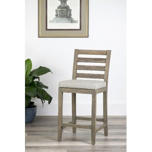 Cashion 30 Bar Stool
