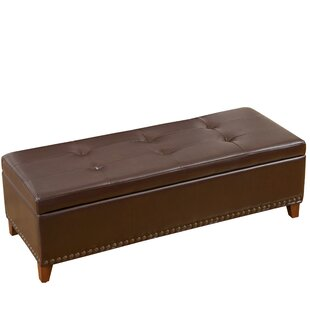 houseology style interior square styling ottoman masterclass for inspiration tray large design ideas