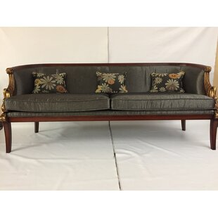 Jonathan Louis Sofa Wayfair