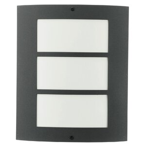 Ardelle 1-Light Wall Sconce