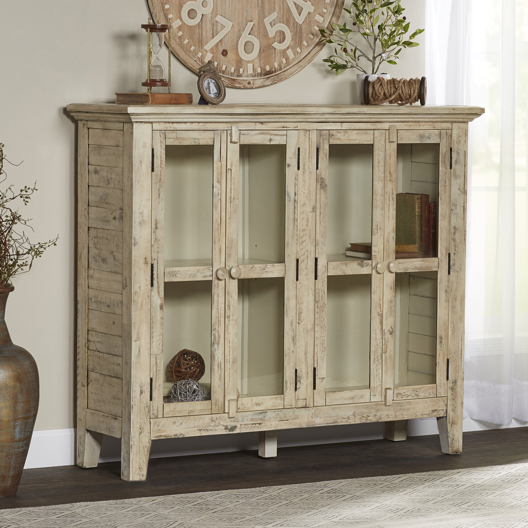 nc greensboro nv used las discount fu delaware wood vegas furniture de stunning breathtaking ideas unfinished using canterbury nh dover home discounters for