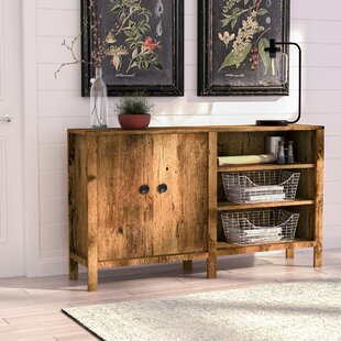 cabinets chests you ll love wayfair rh wayfair com