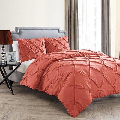 Pink Bedding Sets You Ll Love Wayfair