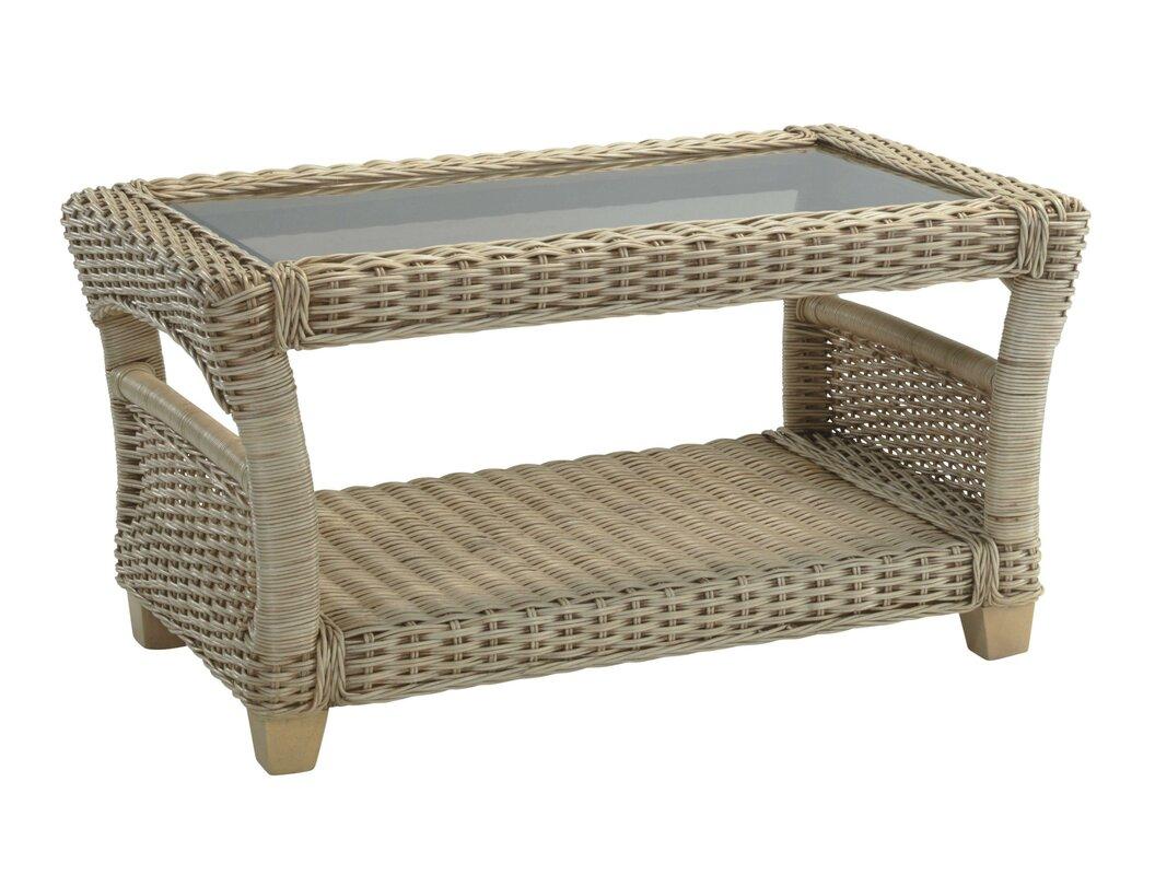 haus am meer couchtisch aspenwood mit stauraum. Black Bedroom Furniture Sets. Home Design Ideas