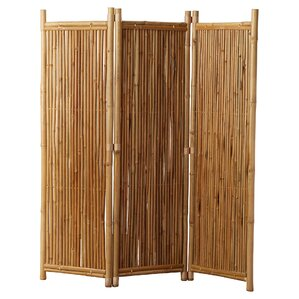 Images Of Room Dividers Interesting Tropical & Exotic Room Dividers You'll Love  Wayfair Decorating Design
