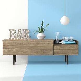 Dovray Sideboard