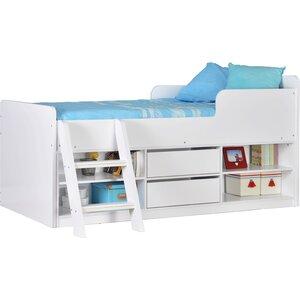 Kids Beds Wayfair Co Uk