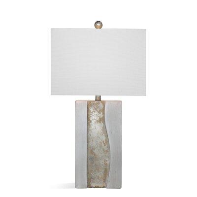 "Orren Ellis Katarina 29"" Table Lamp"