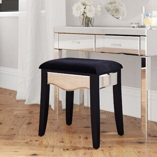 Martin Dressing Table Stool
