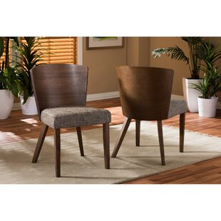 Brydon Side Chair (Set of 2)