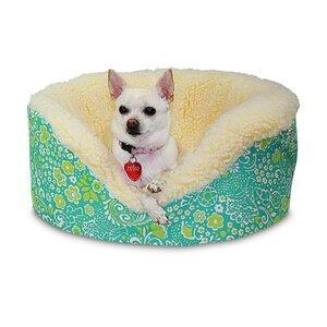 Jenn Harmony Pet Couch