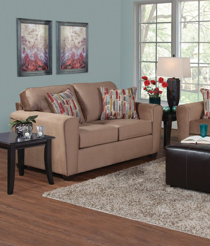 serta upholstery malden regular sleeper sofa