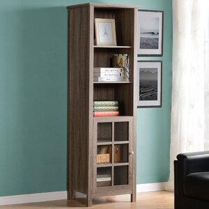 Benoit Standard Bookcase