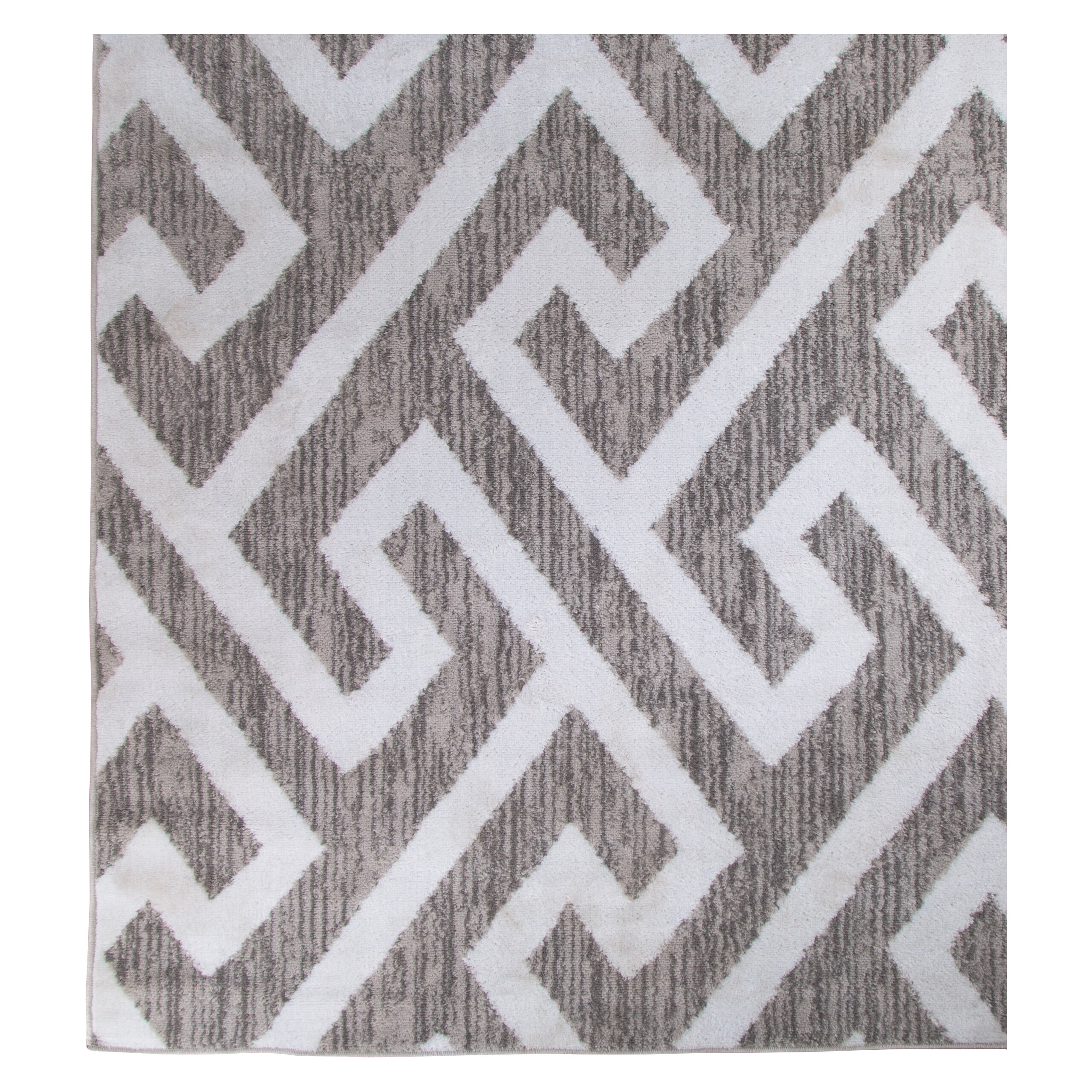 art products high rug ikea textiles cm gray white rugs pile grey sanderum and gb en