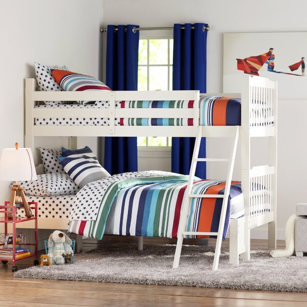 Baby Kids You Ll Love Wayfair