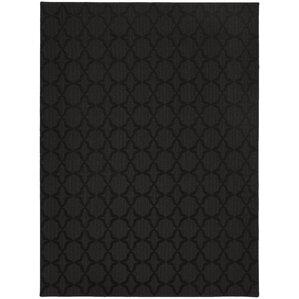 black and white area rug. black and white area rug
