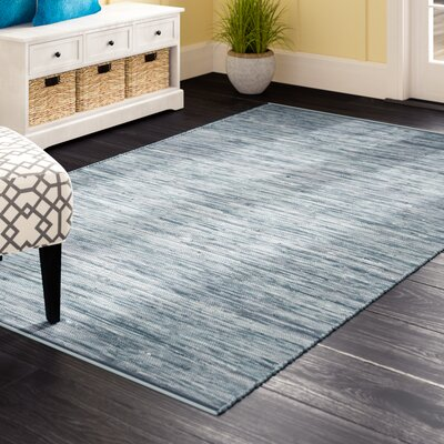 Flatweave Rugs You Ll Love In 2019 Wayfair