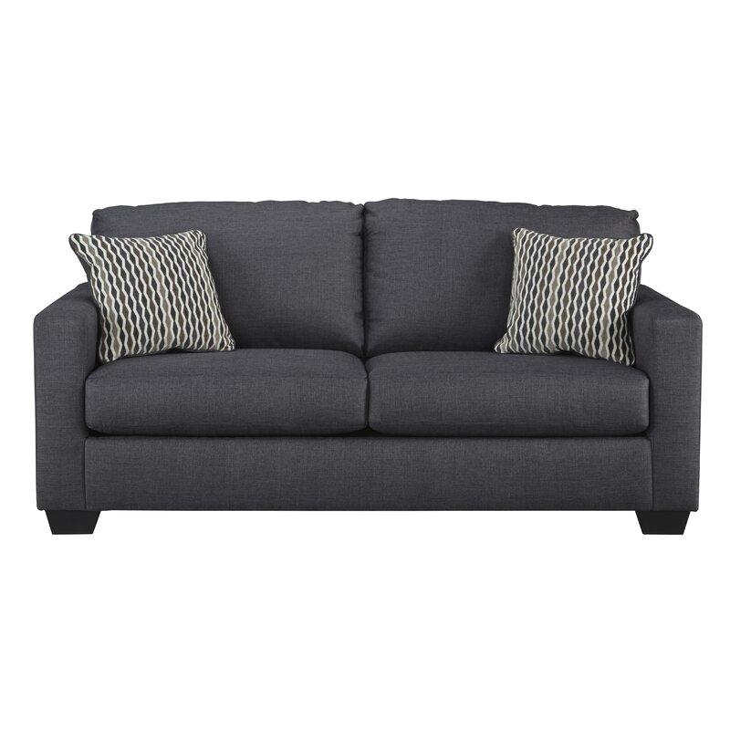 Trent Austin Design Blythdale Sofa & Reviews