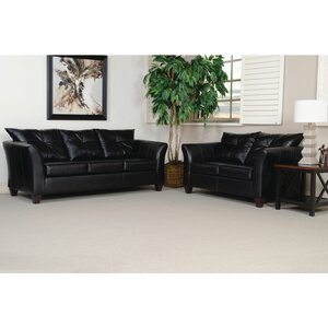 Russo Configurable Living Room Set