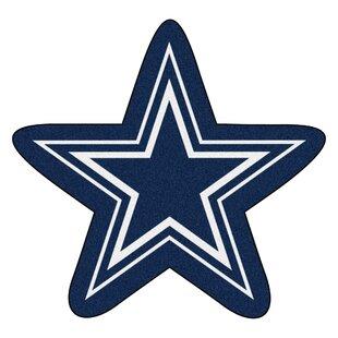 Dallas Cowboys Office Chair Wayfair Ca