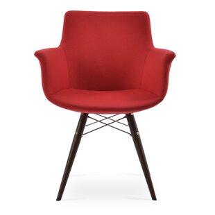 Bottega MW Chair