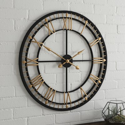 wall clocks. Black Bedroom Furniture Sets. Home Design Ideas