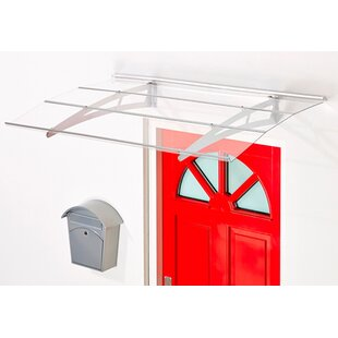Awnings & Door Canopies | Wayfair co uk