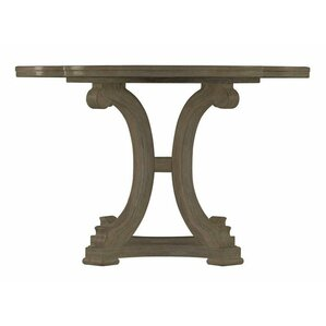 Resort Seascape Dining Table by Coastal Living? by Stanley Furniture