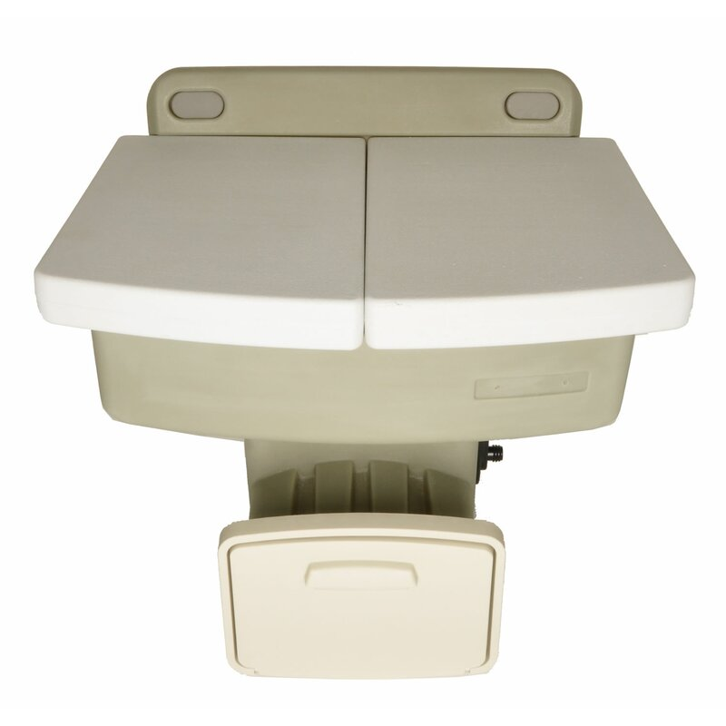 Zenvida Garden Utility Planting Station Outdoor Sink with ... on Patio Sink Station id=62866