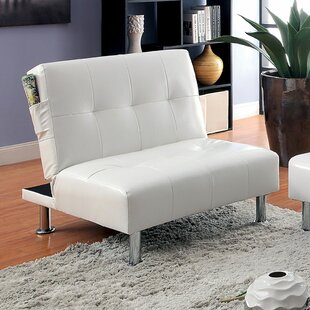 Cream Leather Sofa Set | Wayfair