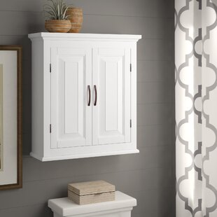 . Farmhouse   Rustic Bathroom Cabinets   Shelves   Birch Lane