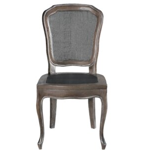 Yuri Upholstered Dining Chair