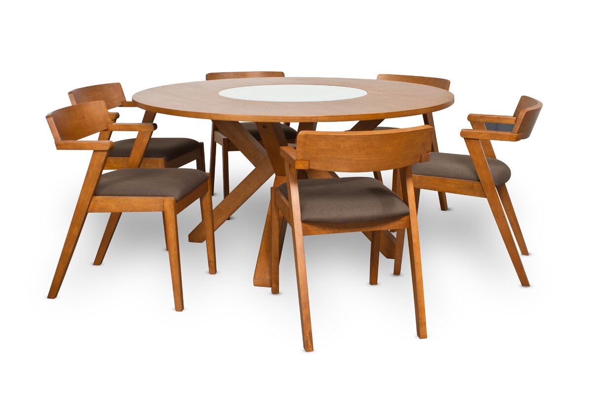 Dining Room Table Sets Furniture Row Peoria Il 309 693