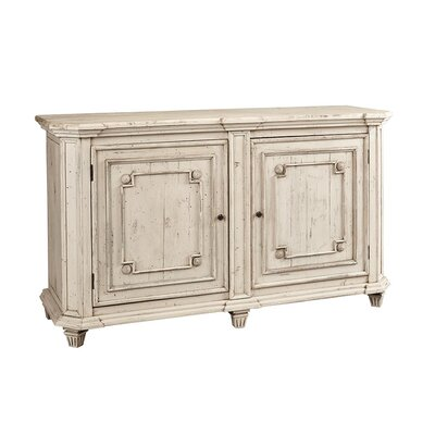 Country French Server Wayfair