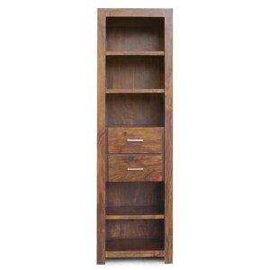 200 cm Bücherregal Modena von UnoDesign