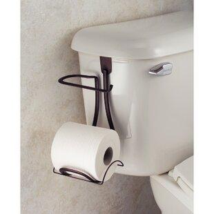 Eilerman Toilet Paper Holder